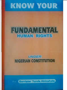 Know_Your_Fundamental_Rights